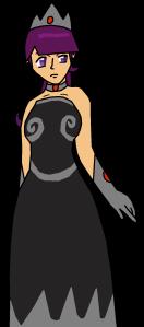 human tia