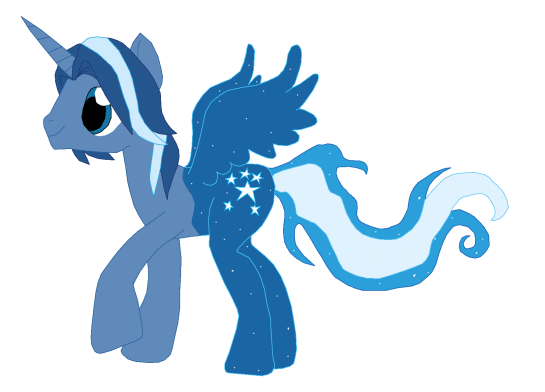 7 Request - Half Cosmic Starbright.png