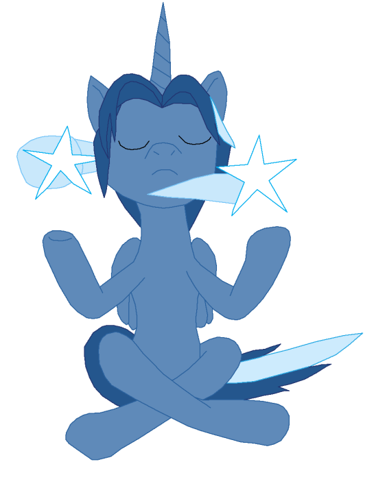 8 Request - Mediating Starbright.png